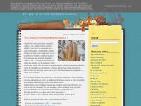 sweet-hurricane.blogspot.com