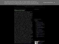 nelson-moraes.blogspot.com