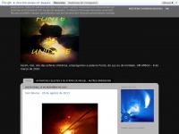 fontedeunidade.blogspot.com