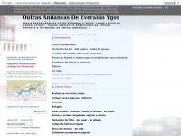 outrasandancas.blogspot.com