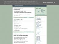 abstrato-ordinario.blogspot.com