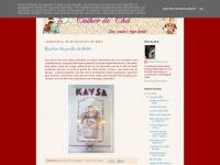 culherdecha.blogspot.com