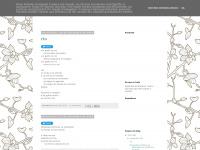 violetainexistente.blogspot.com