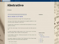 abstrativo.blogspot.com