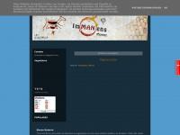 immanens.blogspot.com