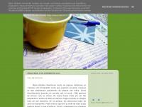 doquartoverde.blogspot.com