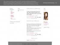 lahcaixeta.blogspot.com