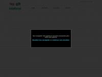 hp3.com.br