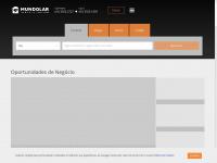 mundolar.com.br