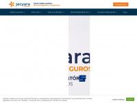 jacyaraseguros.com.br