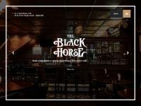 Theblackhorse.com.br - Blackhorsesoon