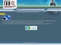 Itsecurity.com.br