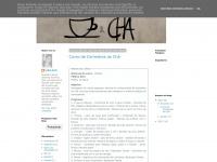 xicaraecha.blogspot.com