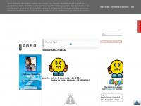 noisdafolia.blogspot.com