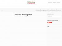 Musica Portuguesa, Artistas, Bandas, Grupos, Contactos, bailes, Portugal