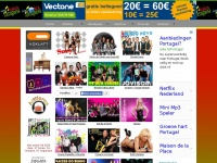 musica-portuguesa.com