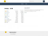 invistadiferente.com.br