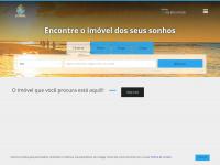 litoralimoveispraiagrande.com.br