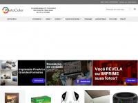 photocolor.com.br