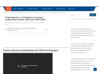 cfeaguisamo.org