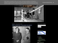 punhoestrela.blogspot.com