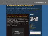 leabeauvoir.blogspot.com