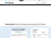 Faturavirtual - Software de Facturação Online e Certificado