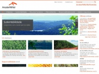 arcelormittalbioflorestas.com.br