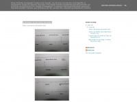 avilar.blogspot.com