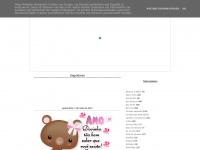 artsbyluzinha.blogspot.com