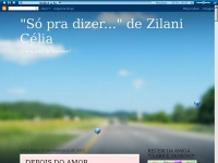 zilanicelia.blogspot.com