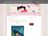 pinknha.blogspot.com
