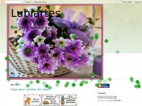 lubiartes.blogspot.com