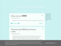 blogeducafeliz.blogspot.com