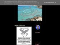 timaonahumildade.blogspot.com