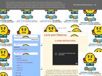 aoprojetosemear.blogspot.com