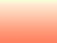 ritinhaleal.blogspot.com
