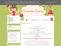 ira-cantinhoespecial.blogspot.com