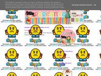 papeando-ideias.blogspot.com