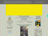 lordgeracao80.blogspot.com