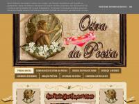 ostra-da-poesia.blogspot.com