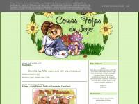 coisasfofasjojo.blogspot.com