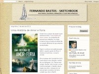 fernandotatui.blogspot.com