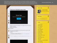 rdgmendes.blogspot.com