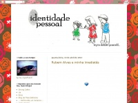 identidadepessoal.blogspot.com