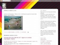 claugisele.blogspot.com