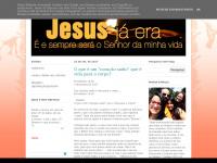 jesusjaera.blogspot.com