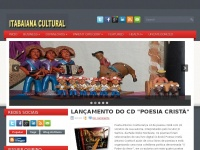 blogitabaianacultural.blogspot.com
