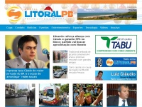 portaldolitoralpb.com.br