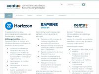 centus.com.br